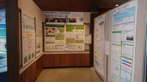 SWSPポスター展(高校生)